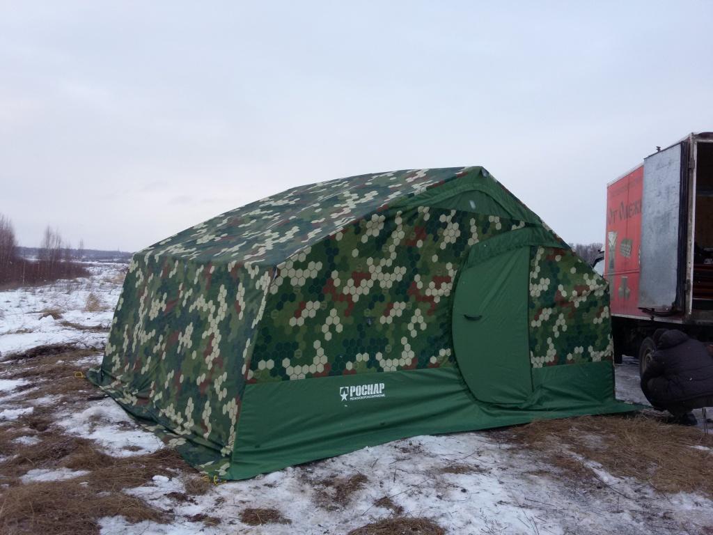 Р-34,..Мобиба, Мобильные Бани, Туристические Бани, Зимние палатки (2).jpg