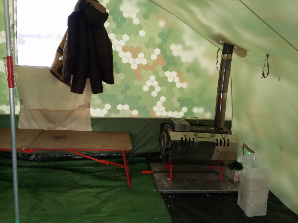 Р-34,.,Мобиба, Мобильные Бани, Туристические Бани, Зимние палатки.jpg