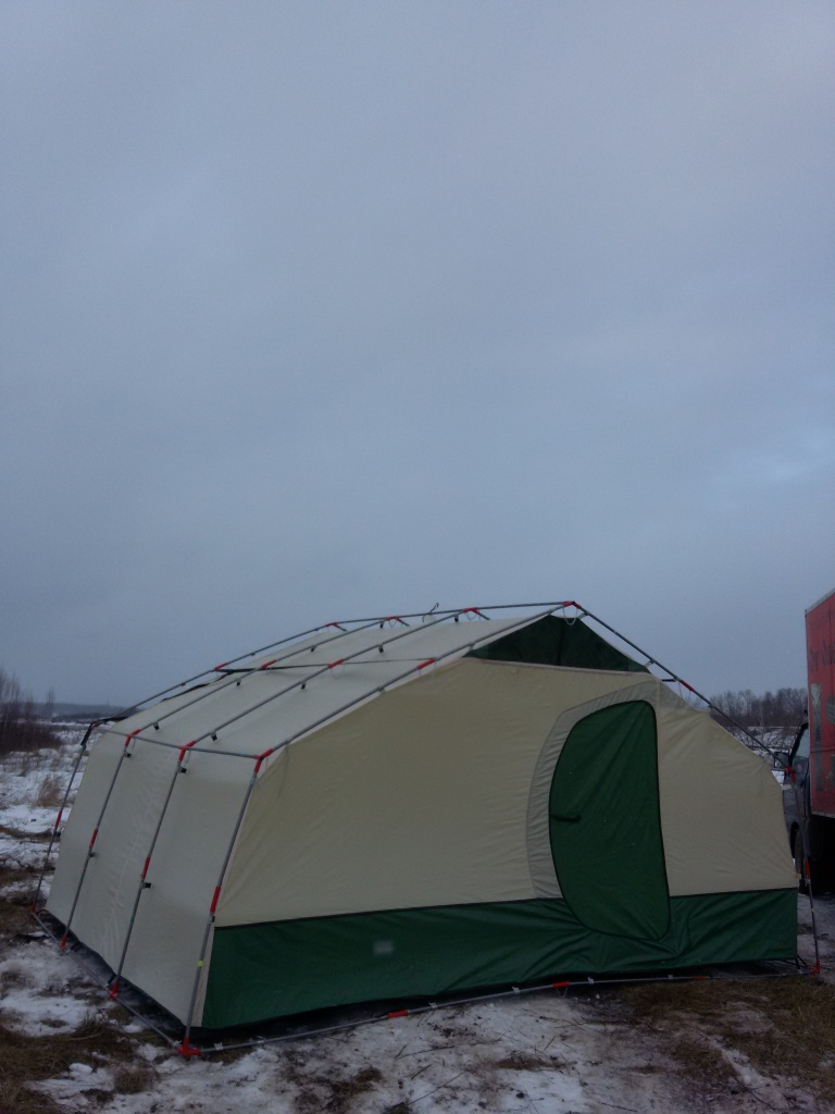 Р-34,..Мобиба, Мобильные Бани, Туристические Бани, Зимние палатки.jpg