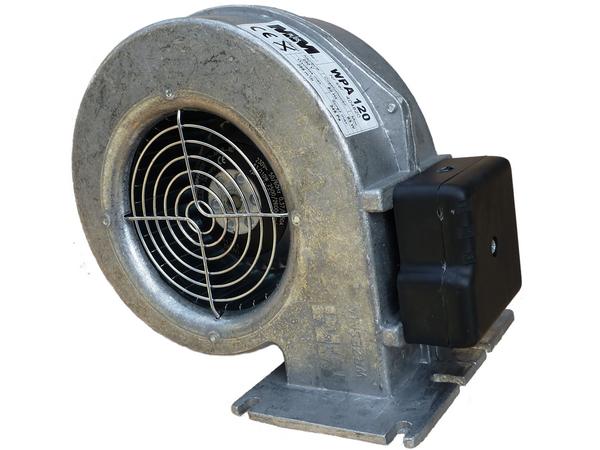 Вентилятор WPA120.png