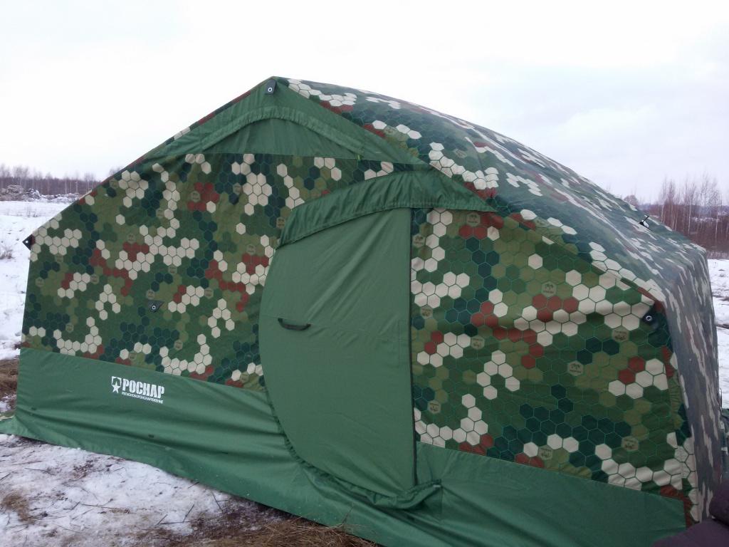 Р-34, ... .Мобиба, Мобильные Бани, Туристические Бани, Зимние палатки.jpg